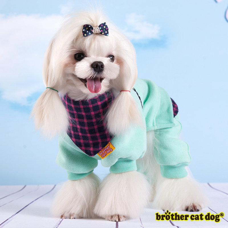 Professional lovely pink classic dog clothes in china for <strong>pet</strong>