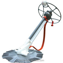 Swimming Pool Cleaning Equipment Automatic Pool Cleaner /swimming pool cleaner