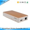 2015 mini network best price 150mbps 3g wifi router with sim card slot