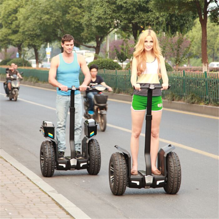 CHIC cross best selling adults battery powered scooters
