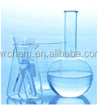 Industrial Production Formic Acid 85%