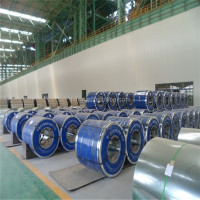 2015 Factory!!dx51d galvanized steel coil / zinc coated steel / spcc sgcc hot deep steel coil