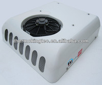 Whosale energy saving battery powered cooler