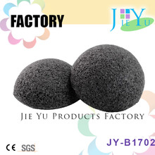 Cleaning Face Cellulose Sponge Skin Care Sponge