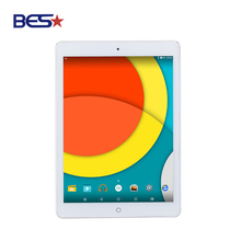 9 inch android dual os windows android tablet pc