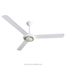 56inch modern magnet price ceiling fan national