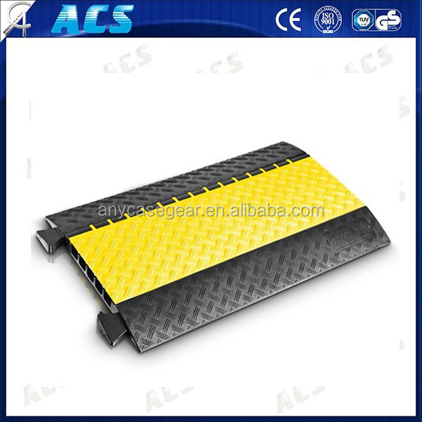 competitive price steel bumps from ACS