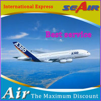 alibaba express cheap air freight from china to Macedonia shipping company