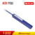 Fiber Optic SC/LC One Click Cleaner BOB-FOL-002