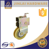 ZZ608 Bearing Roller Sash Window Pulleys