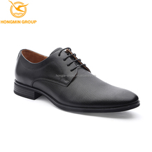 Wholesale cheap african men formal dress shoes soft sole men leather dress shoes