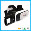 /product-detail/2016-hot-product-virtual-reality-vr-3d-glasses-vr-box-2-0-version-60490969567.html