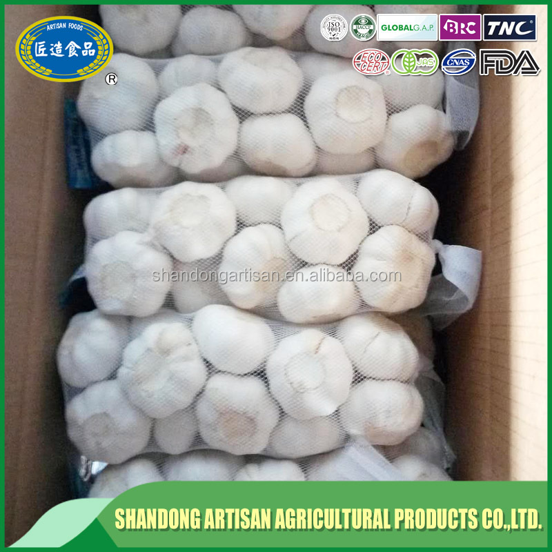 Factory wholesale ajo manufacturer for wholesales