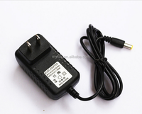Switching Power Supply DC 10V 0.8A 100 240V 50 60HZ AC Adapter 10V 800MA Power Adapter