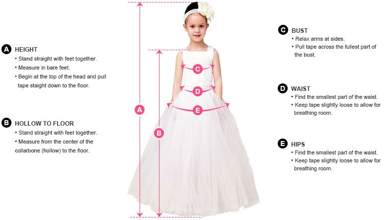 ZH2260Q Luxurious Lace Beaded 2019 African Flower Girl Dresses Sheer Neck Sexy Tulle Little Girl Wedding Pageant Communion Gowns