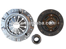Chinese Mini Van and Mini Truck Auto Spare Parts Clutch Kits for DFM DONGFENG