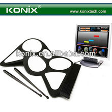 magic kits for adults drum with usb2.0