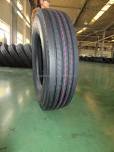 tires 11r22.5 truck radial tyers
