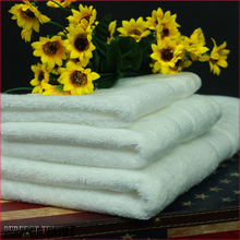 Combed cotton 16s/1 dobby towel sets