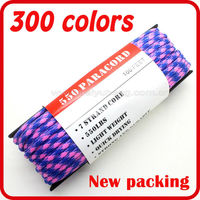 cheap paracord 550 1000ft for sale