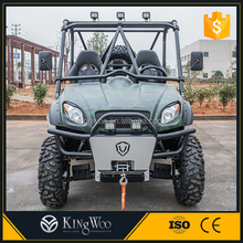 High quality 5KW electric UTV off-road utility vehicle