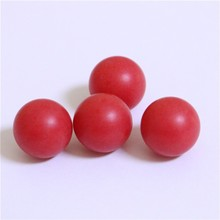 colorful <strong>plastic</strong> balls 5mm 6mm 6.35mm 7.938mm