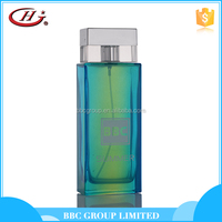 BBC Middle East Series - ME001 Special price oem smart collection man cheap china original perfume