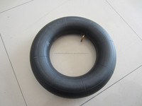high rubber content durable Chinese 3.50-18 golden boy butyl motorcycle inner tube