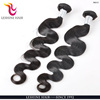 Best Quality Virgin Hair 8A Grade Human Hair Bundles Unprocessed Wholesale Brazilian Hair China Suppliers