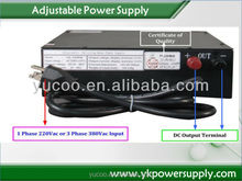 12v 100a switching power supply