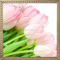 Hot Picture High Quality Beautiful 3D Lenticular Picture