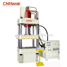 HBP-200T hydraulic press machine with high speed