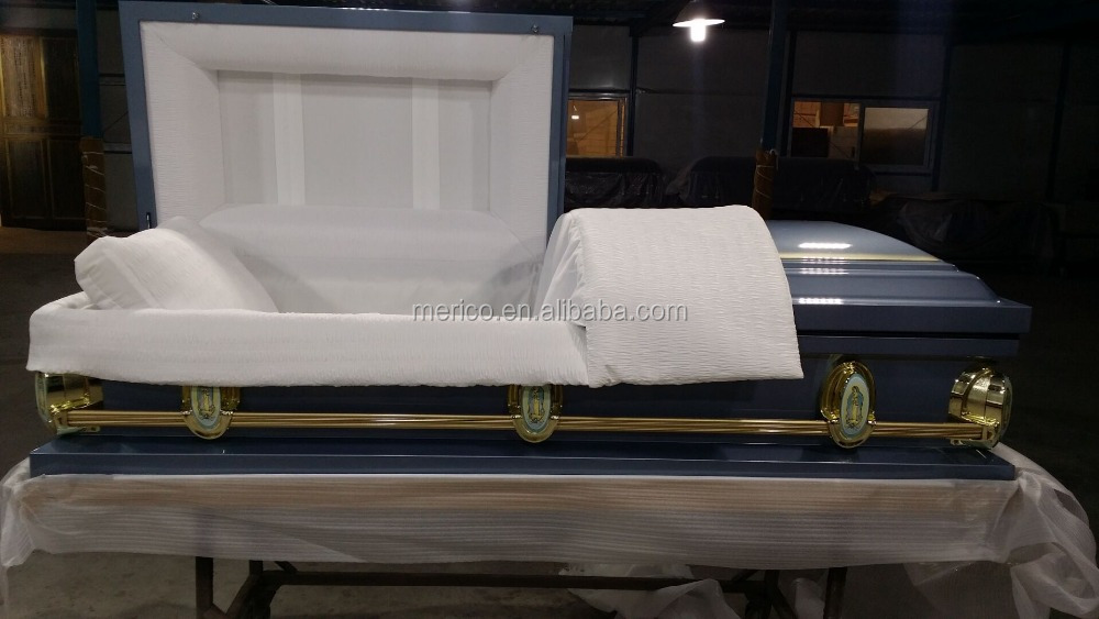 Coffin Couch Km1228 Wuhu China Casket Manufacturers Coffin Couch For Sale  Buy