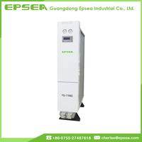 New design super quality desiccant compressed air dryer