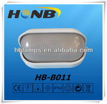 alibaba china supplier 100W IP54 E27 water proof light