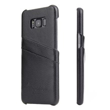 factory vendor supplier back cover for samsung galaxy S8 china price