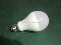 High power led bulb 120w E27 E40 led bulb light garden lamp PF>0.95 with CE