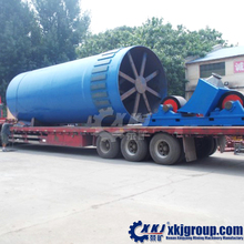 Coconut Shell Activated Carbon Industrial Drying Mini Plant Lime Rotary Kiln