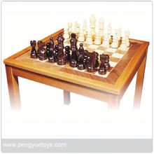 py5166 colorful adult chess game from Eagle Creation Toys