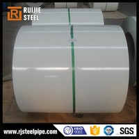 secondary cold-rolled steel coils , prepainted galvanized steel coil manufacturer , color coated stone pattern ppgi steel coil