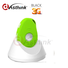 3G GPS Waterproof ipx66 cheap 3G Kid Pet Personal GPS Tracker with Web/App/SMS Locate intelligent controller