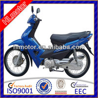 2013 New Cheap 110cc Motorcycle with Top Quality