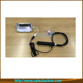DIGITAL BORESCOPE SOFT TUBING borescope SE-V2-USBA800