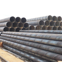 2015 APL 5L Seamless STEEL PIPE
