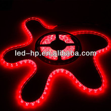 Red Outdoor Christmas Lights