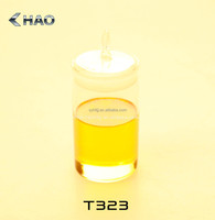 Anti friction Oil Additive EP Antiwear Additive