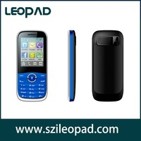 dual sim card dual standby handphone 2.4'' GSM very ow cost mobile phone dual sim standby with multi color