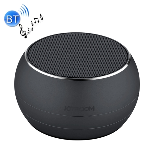 Top Selling Cheap Wholesale Mini LED Bluetooth Speaker Wireless 2017, Support Bluetooth Call&TF Card Music Play, Drop Shipping