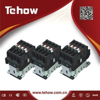 2015 New Arrival Good quality albright type contactor