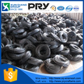 Tianjin Building Material Soft Galvanized Black Annealed Iron Wire
